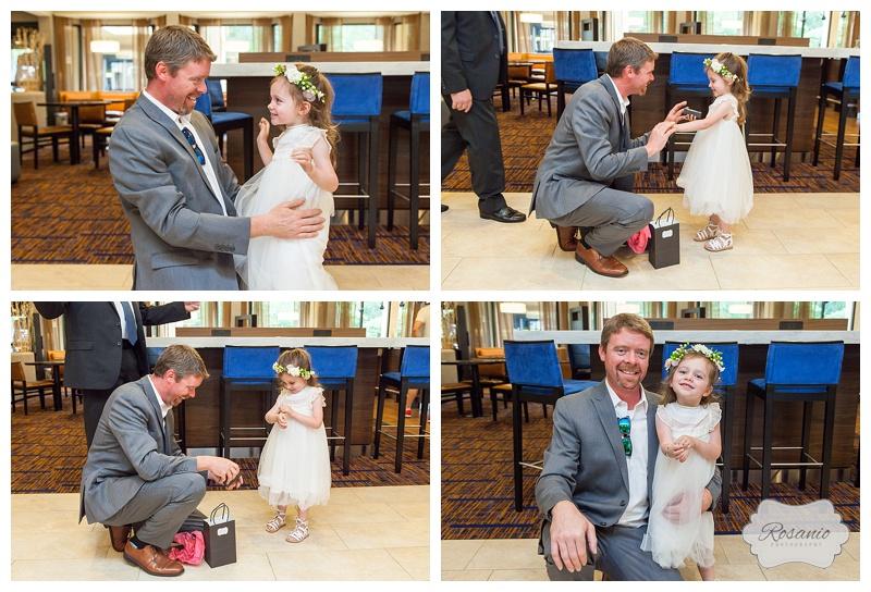 Rosanio Photography | Smolak Farms Wedding | Massachusetts Engagement and Wedding Photographer_0009.jpg