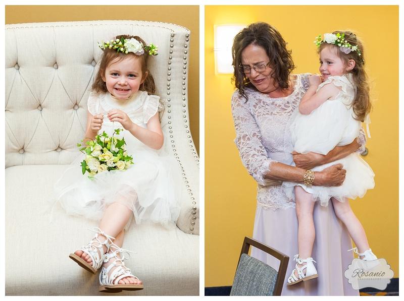 Rosanio Photography | Smolak Farms Wedding | Massachusetts Engagement and Wedding Photographer_0011.jpg