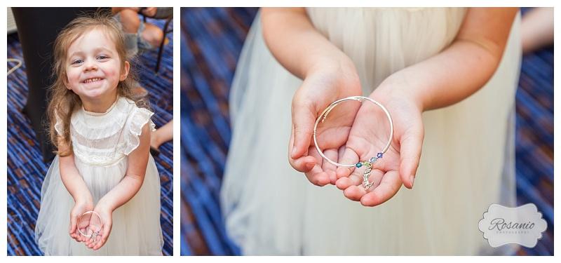 Rosanio Photography | Smolak Farms Wedding | Massachusetts Engagement and Wedding Photographer_0012.jpg