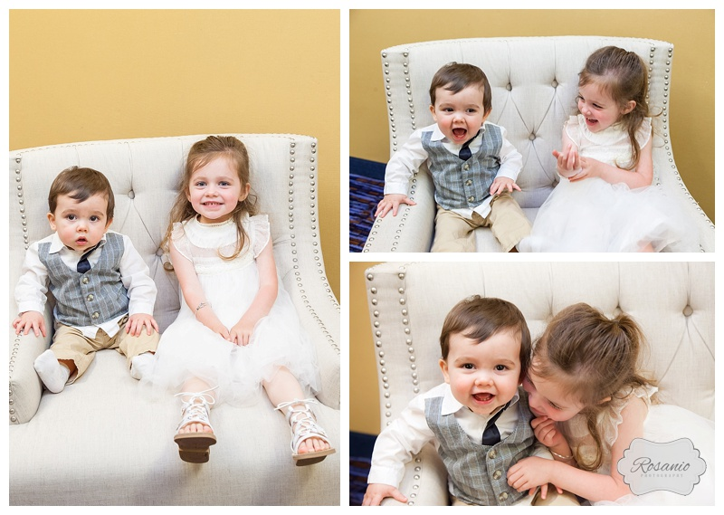 Rosanio Photography | Smolak Farms Wedding | Massachusetts Engagement and Wedding Photographer_0013.jpg