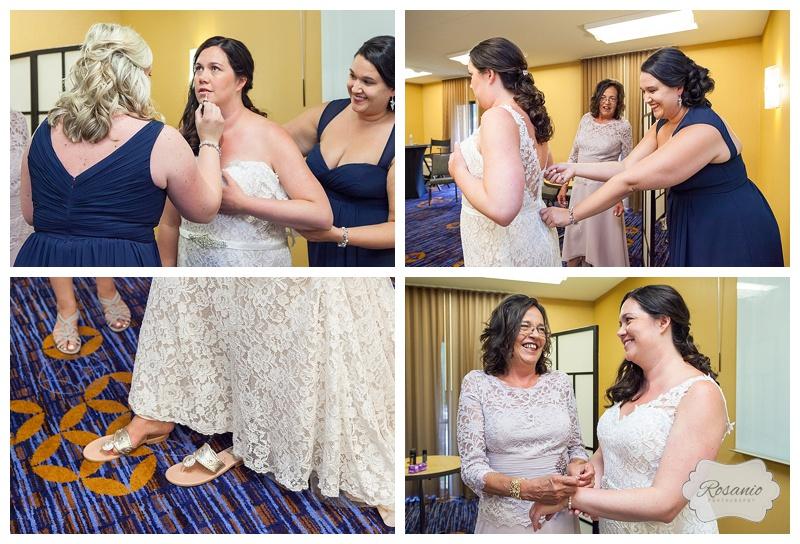 Rosanio Photography | Smolak Farms Wedding | Massachusetts Engagement and Wedding Photographer_0014.jpg