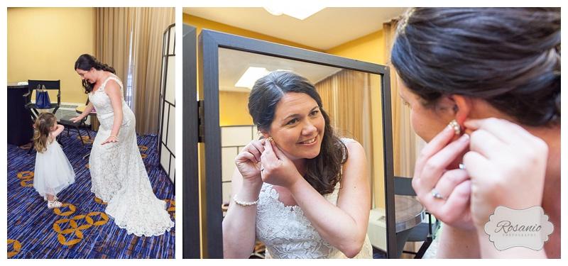 Rosanio Photography | Smolak Farms Wedding | Massachusetts Engagement and Wedding Photographer_0015.jpg