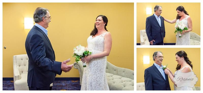 Rosanio Photography | Smolak Farms Wedding | Massachusetts Engagement and Wedding Photographer_0016.jpg