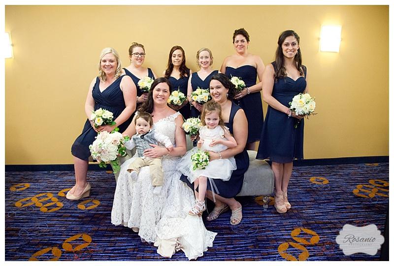 Rosanio Photography | Smolak Farms Wedding | Massachusetts Engagement and Wedding Photographer_0017.jpg