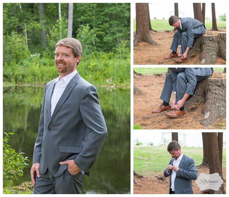 Rosanio Photography | Smolak Farms Wedding | Massachusetts Engagement and Wedding Photographer_0018.jpg