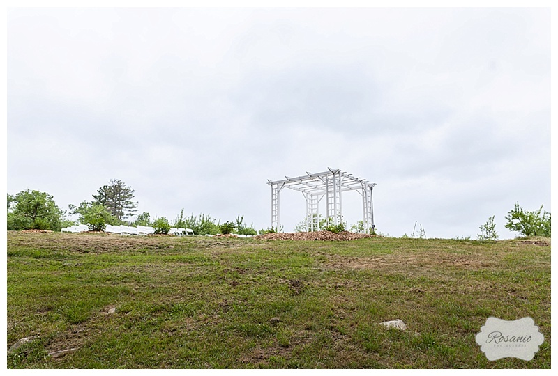 Rosanio Photography | Smolak Farms Wedding | Massachusetts Engagement and Wedding Photographer_0019.jpg