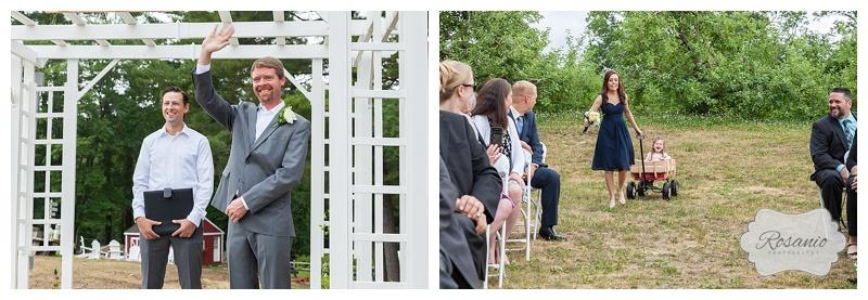 Rosanio Photography | Smolak Farms Wedding | Massachusetts Engagement and Wedding Photographer_0021.jpg