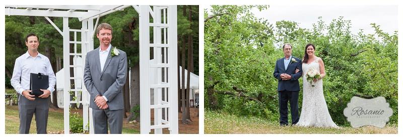Rosanio Photography | Smolak Farms Wedding | Massachusetts Engagement and Wedding Photographer_0022.jpg