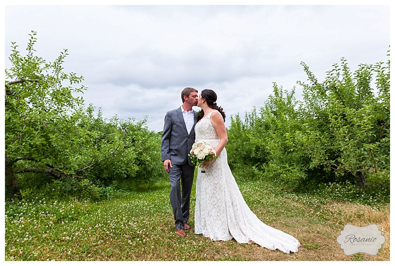 Rosanio Photography | Smolak Farms Wedding | Massachusetts Engagement and Wedding Photographer_0029.jpg