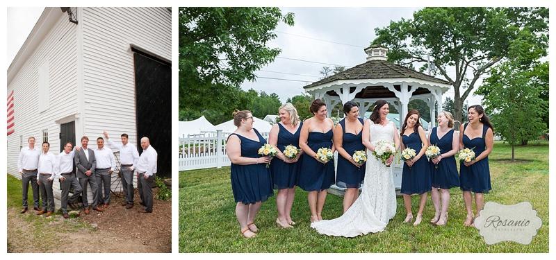 Rosanio Photography | Smolak Farms Wedding | Massachusetts Engagement and Wedding Photographer_0036.jpg