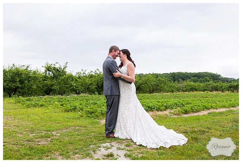 Rosanio Photography | Smolak Farms Wedding | Massachusetts Engagement and Wedding Photographer_0038.jpg