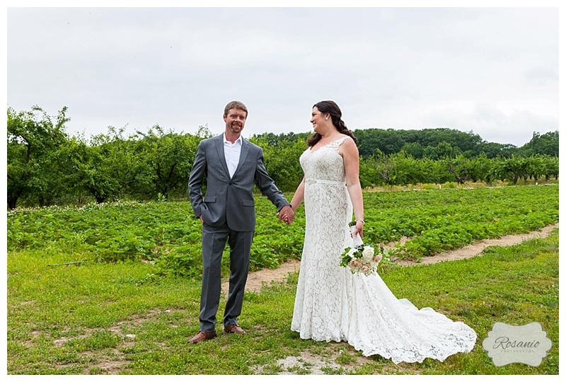Rosanio Photography | Smolak Farms Wedding | Massachusetts Engagement and Wedding Photographer_0040.jpg