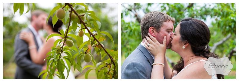 Rosanio Photography | Smolak Farms Wedding | Massachusetts Engagement and Wedding Photographer_0044.jpg