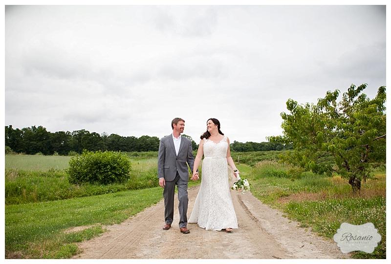 Rosanio Photography | Smolak Farms Wedding | Massachusetts Engagement and Wedding Photographer_0047.jpg