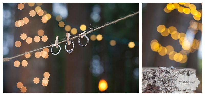 Rosanio Photography | Smolak Farms Wedding | Massachusetts Engagement and Wedding Photographer_0048.jpg