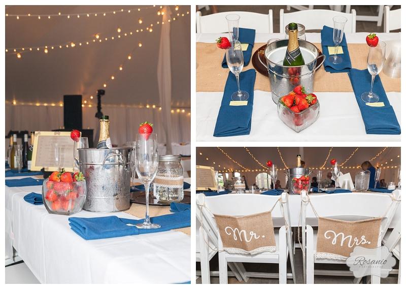 Rosanio Photography | Smolak Farms Wedding | Massachusetts Engagement and Wedding Photographer_0050.jpg