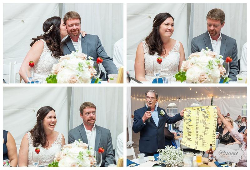 Rosanio Photography | Smolak Farms Wedding | Massachusetts Engagement and Wedding Photographer_0053.jpg