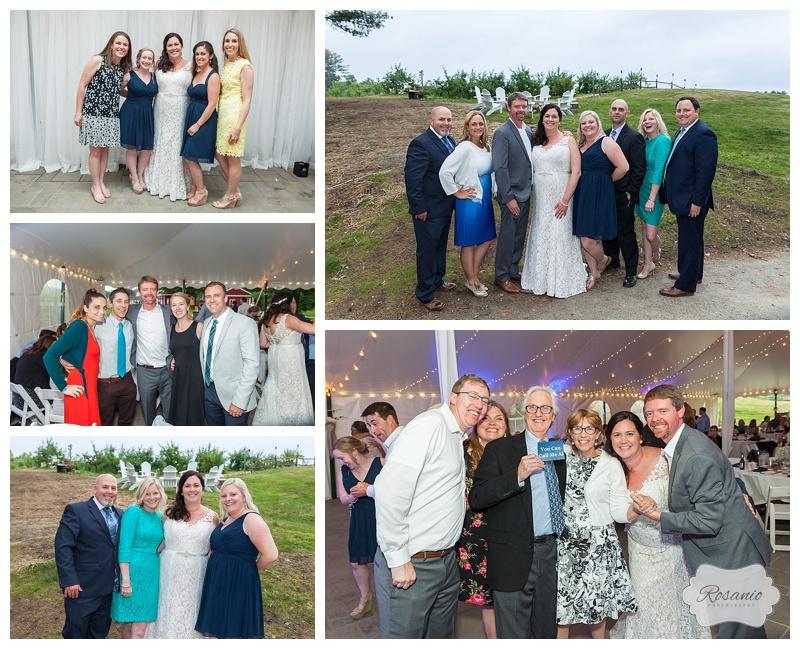 Rosanio Photography | Smolak Farms Wedding | Massachusetts Engagement and Wedding Photographer_0057.jpg