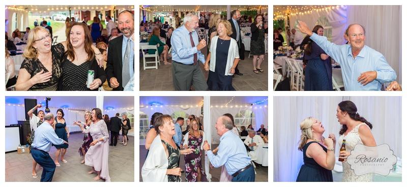 Rosanio Photography | Smolak Farms Wedding | Massachusetts Engagement and Wedding Photographer_0060.jpg