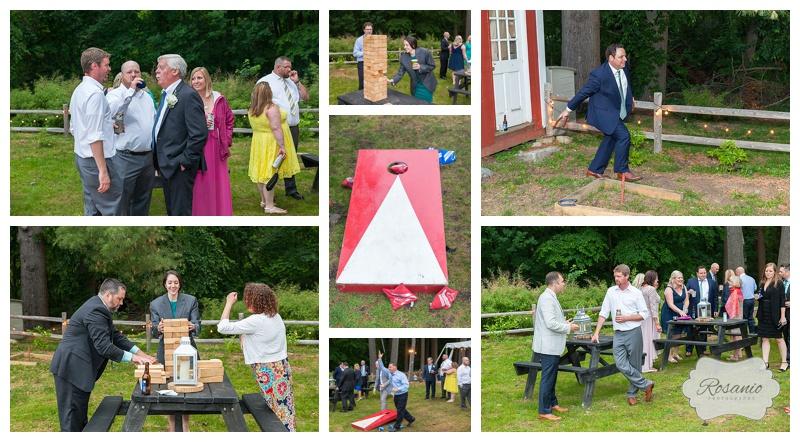 Rosanio Photography | Smolak Farms Wedding | Massachusetts Engagement and Wedding Photographer_0061.jpg