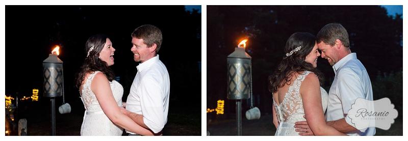 Rosanio Photography | Smolak Farms Wedding | Massachusetts Engagement and Wedding Photographer_0064.jpg