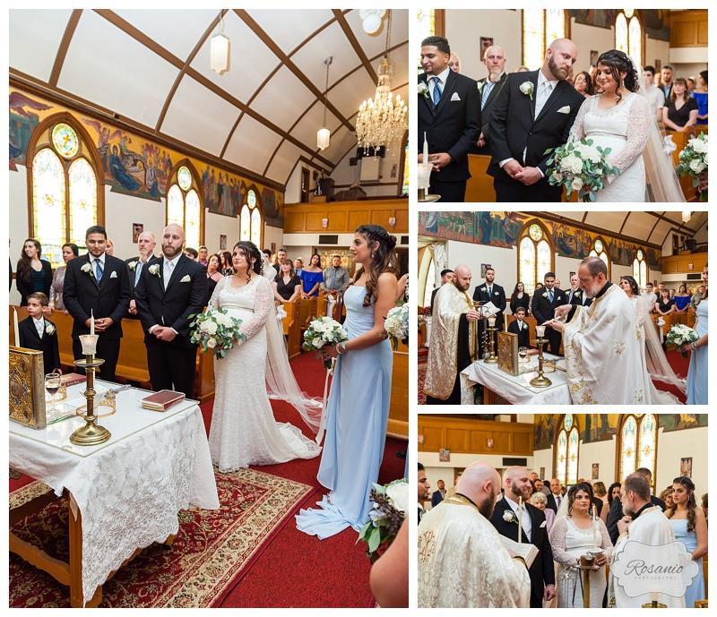 Rosanio Photography   Lawrence MA Wedding   Massachusetts Engagement and Wedding Photographer_0013.jpg