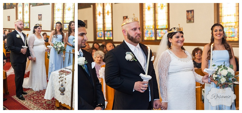 Rosanio Photography | Lawrence MA Wedding | Massachusetts Engagement and Wedding Photographer_0021.jpg