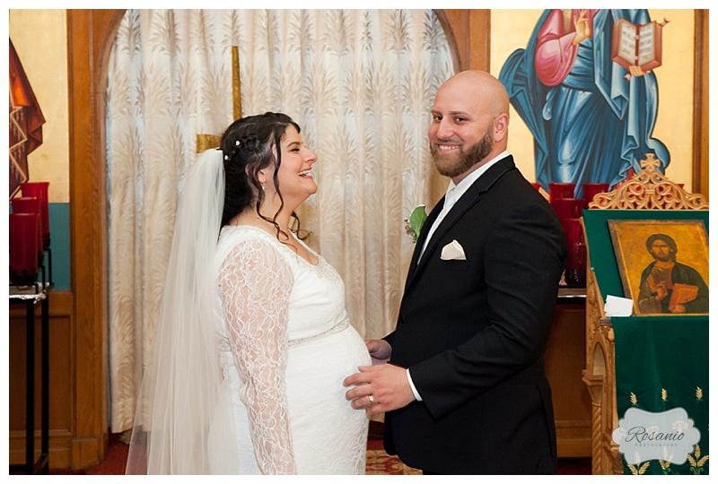 Rosanio Photography   Lawrence MA Wedding   Massachusetts Engagement and Wedding Photographer_0039.jpg