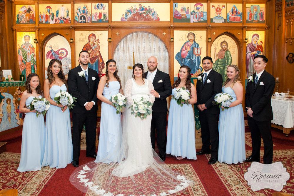 Rosanio Photograhy   Massachusetts Wedding Photographer