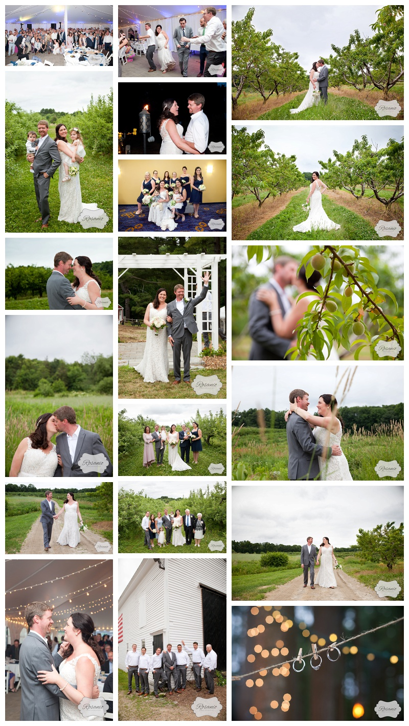 Rosanio Photography | MA NH Wedding Photographer | Best of 2018_0005.jpg
