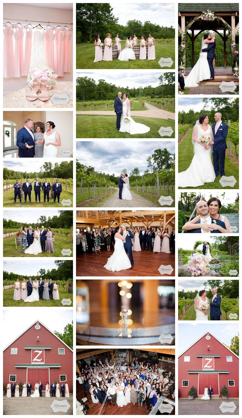Rosanio Photography | MA NH Wedding Photographer | Best of 2018_0008.jpg