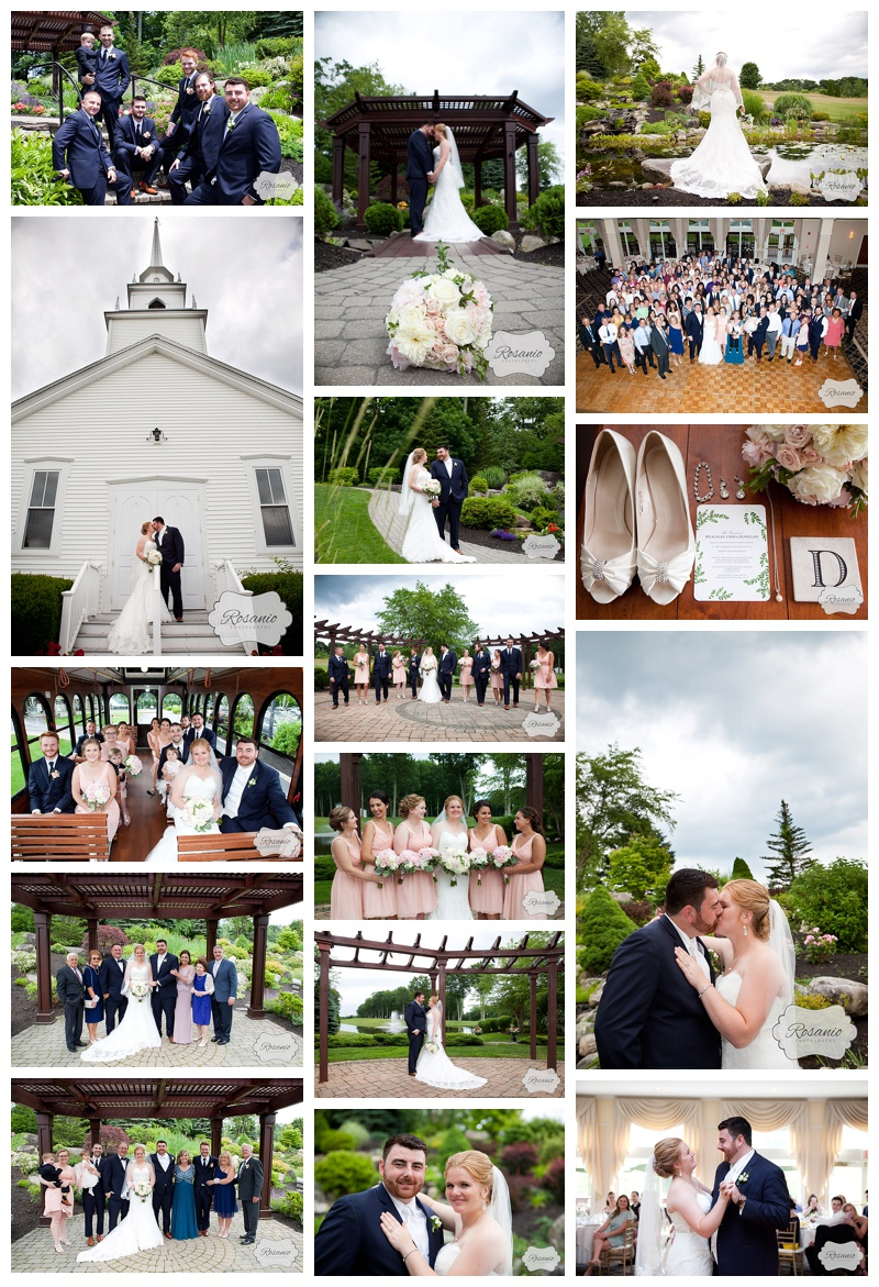 Rosanio Photography | MA NH Wedding Photographer | Best of 2018_0010.jpg