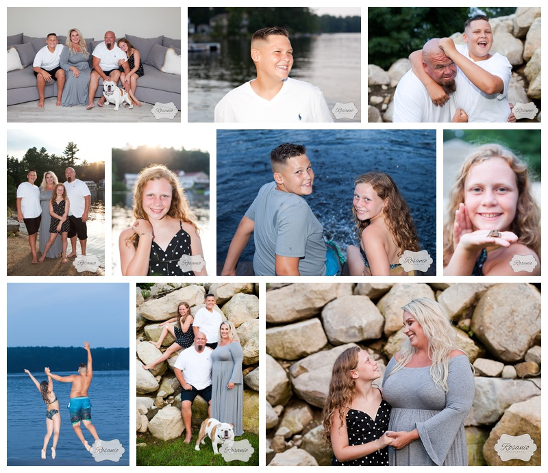 Rosanio Photography | MA NH Wedding Photographer | Best of 2018_0019.jpg