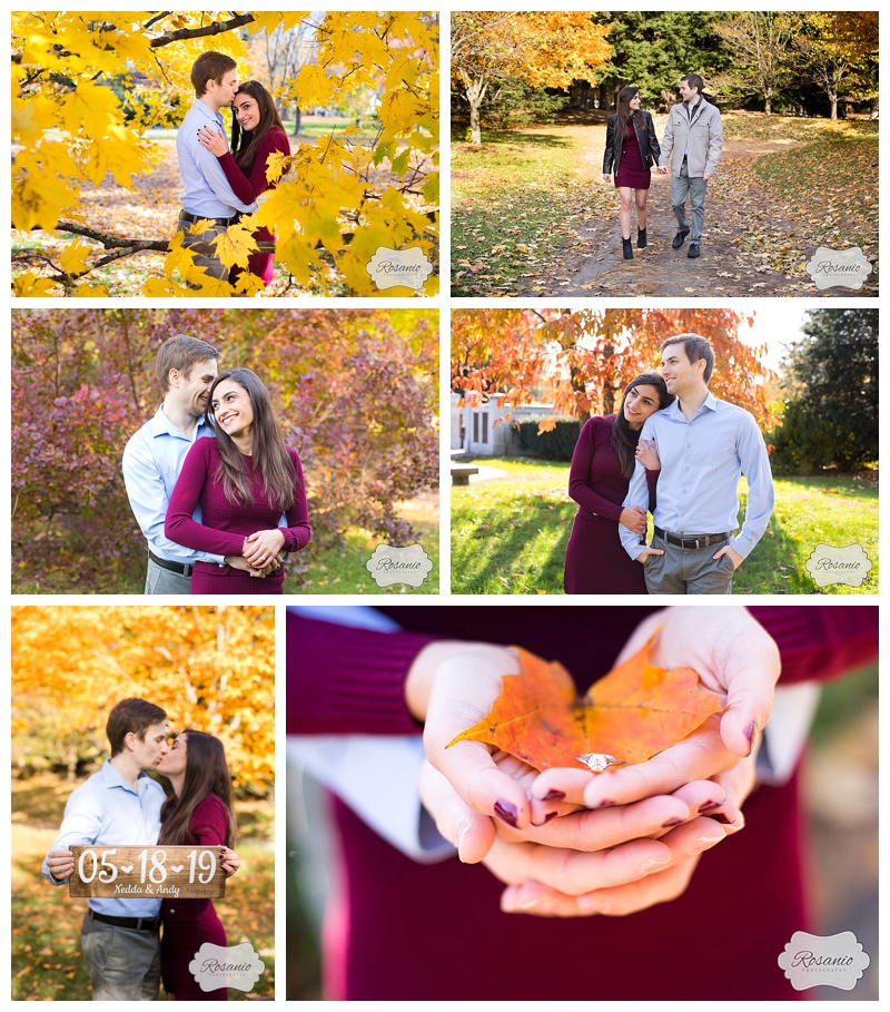 Rosanio Photography | MA NH Wedding Photographer | Best of 2018_0035.jpg