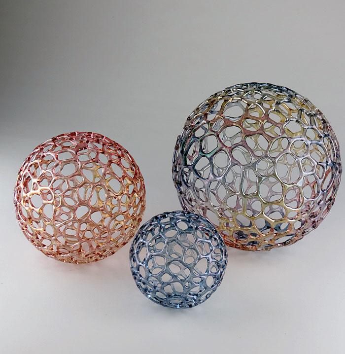 3 spheres4ig.jpg