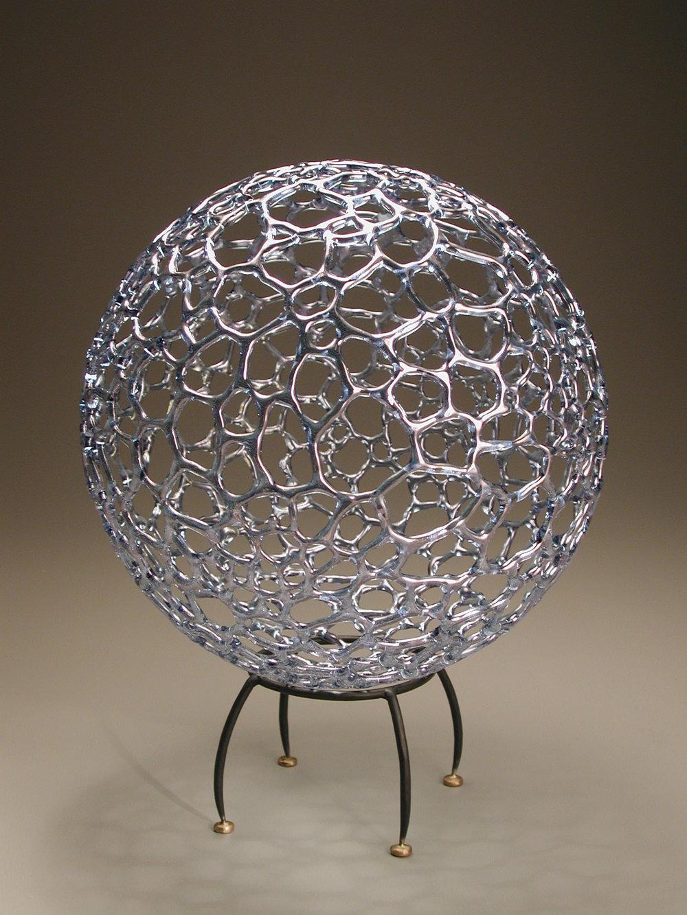 2005001:sapphire.JPG