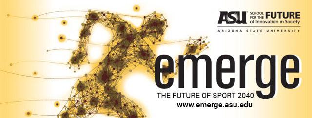 EM 2.jpg