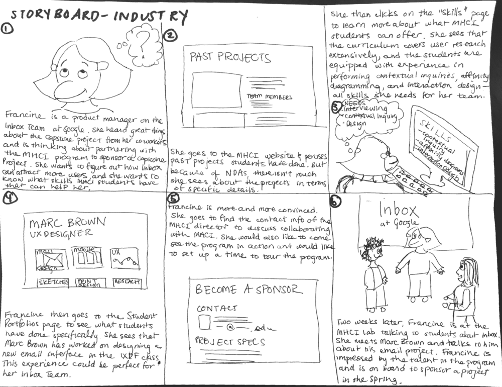 Storyboard - Industry.png