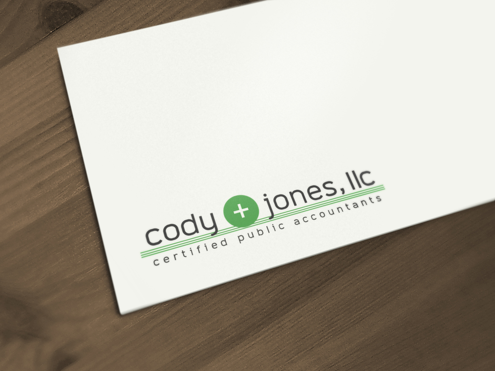 cody + jones cpas