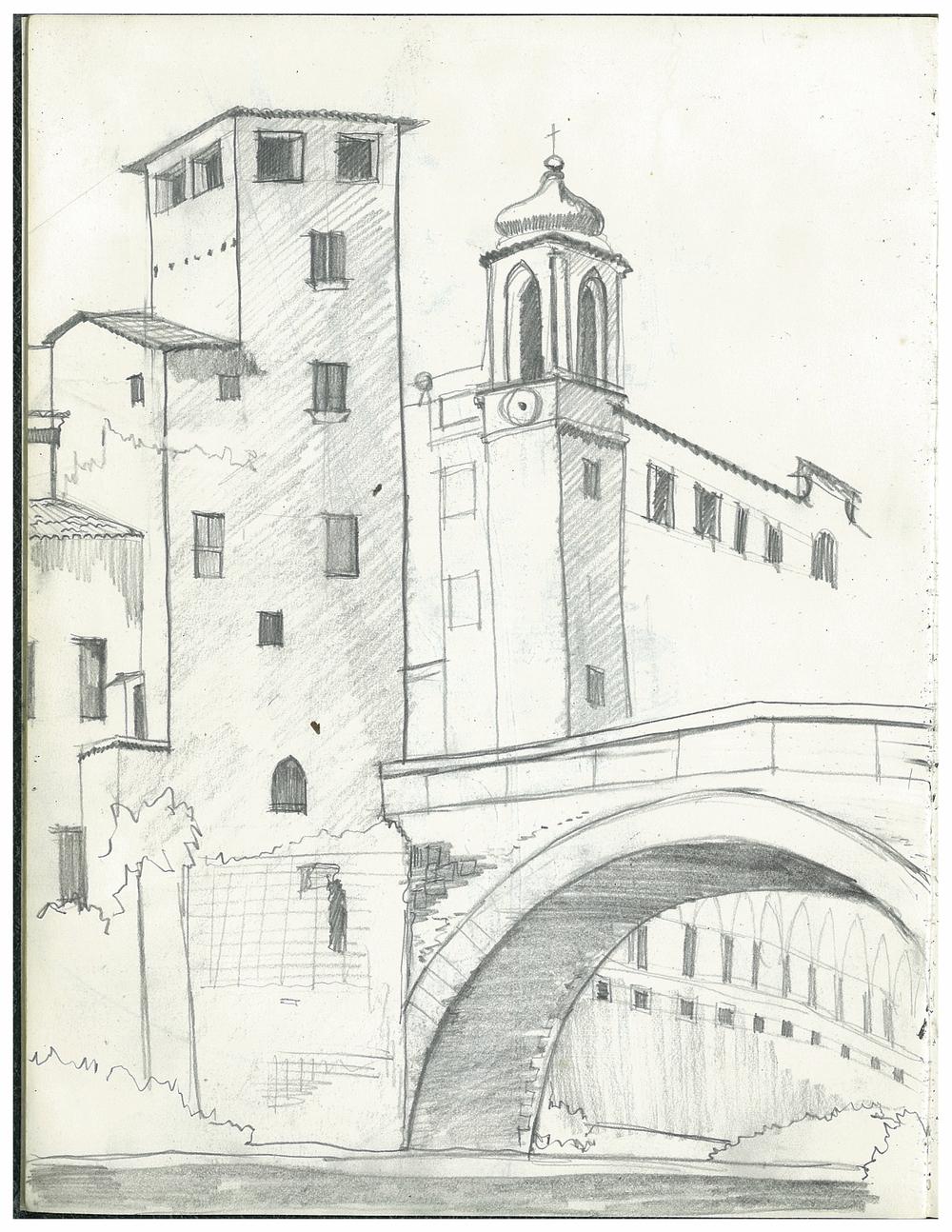 1980 - 8 Rome.jpg