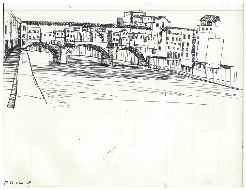 1980 - 25 Florence.jpg