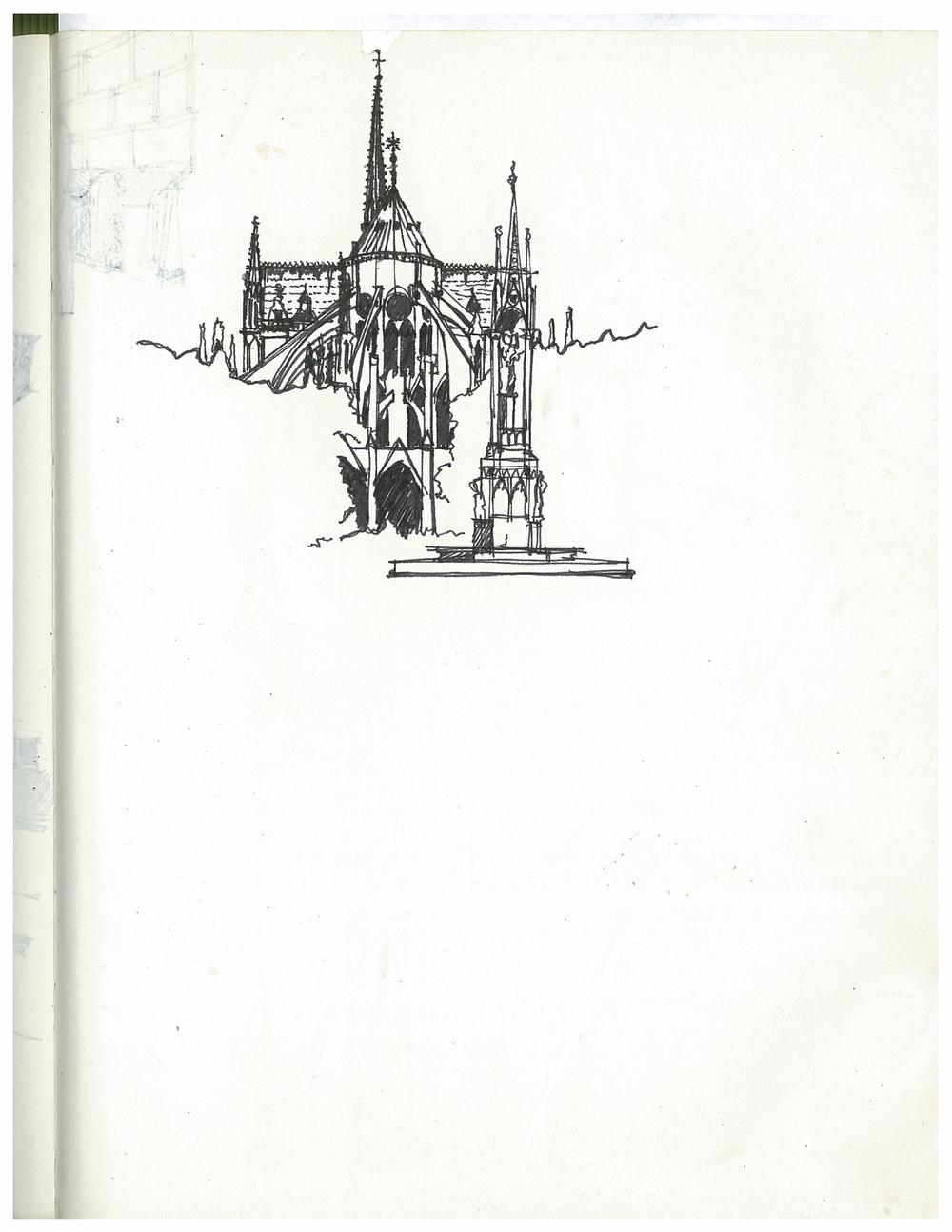 1980 - 59 Notre Dame.jpg