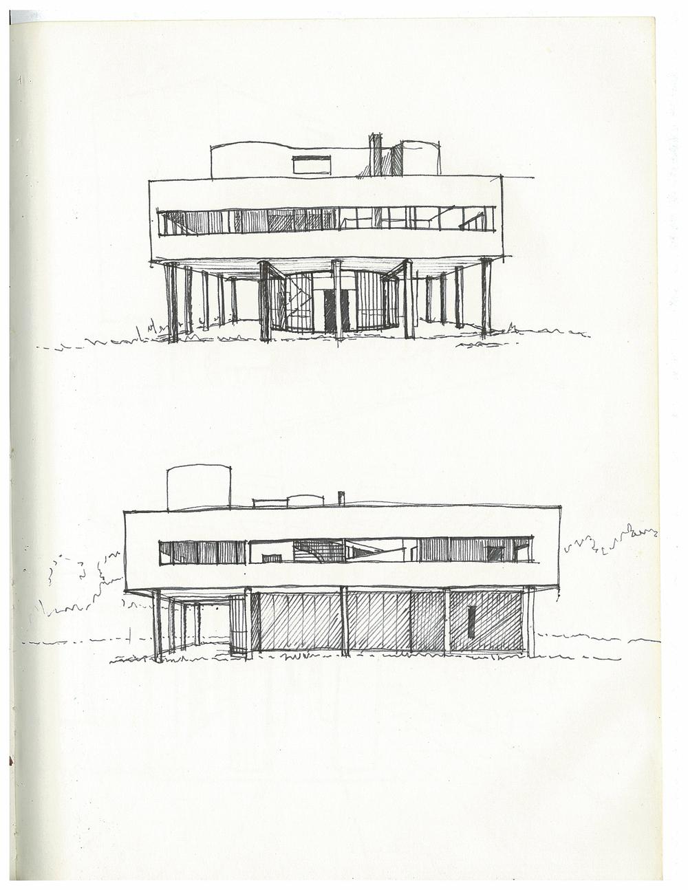 1980 - 66 Villa Savoy.jpg