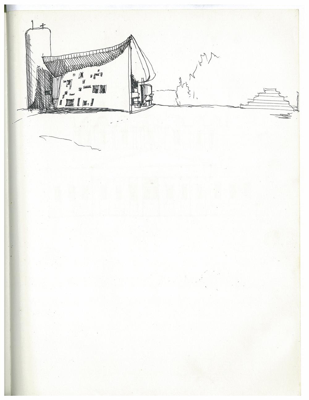 1980 - 71 Ronchamp.jpg