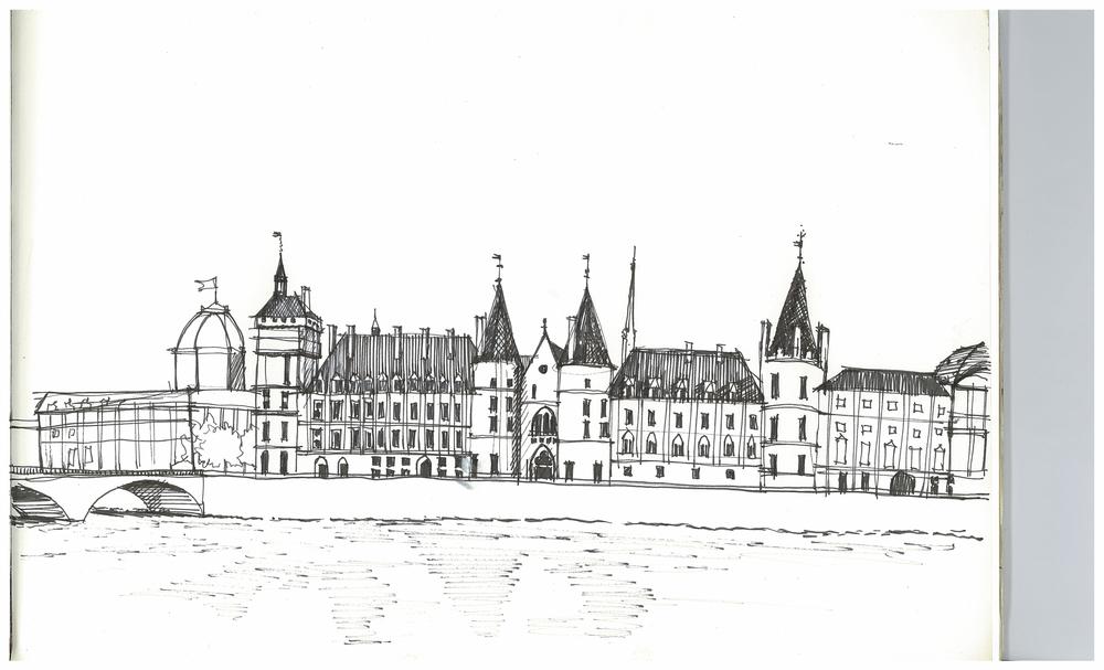 1980 - 80 Paris.jpg