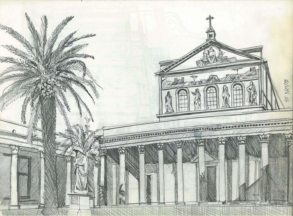 1978 - 13 S Giovani Laterin.jpg