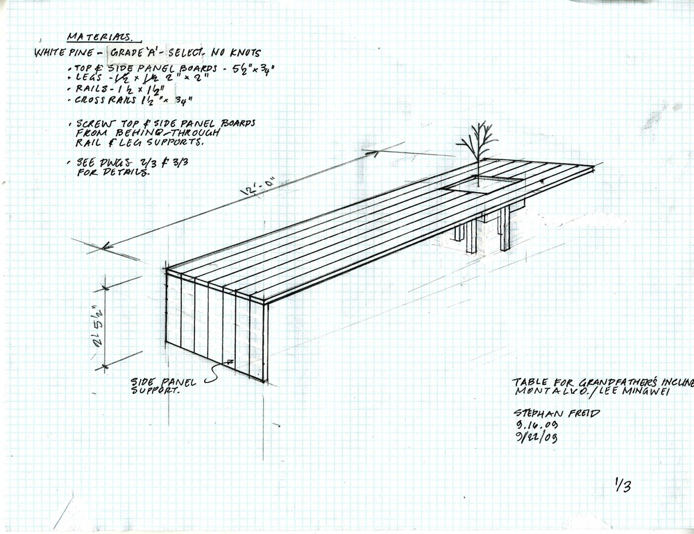 Montalvo Table 9-22-09001 copy.jpg