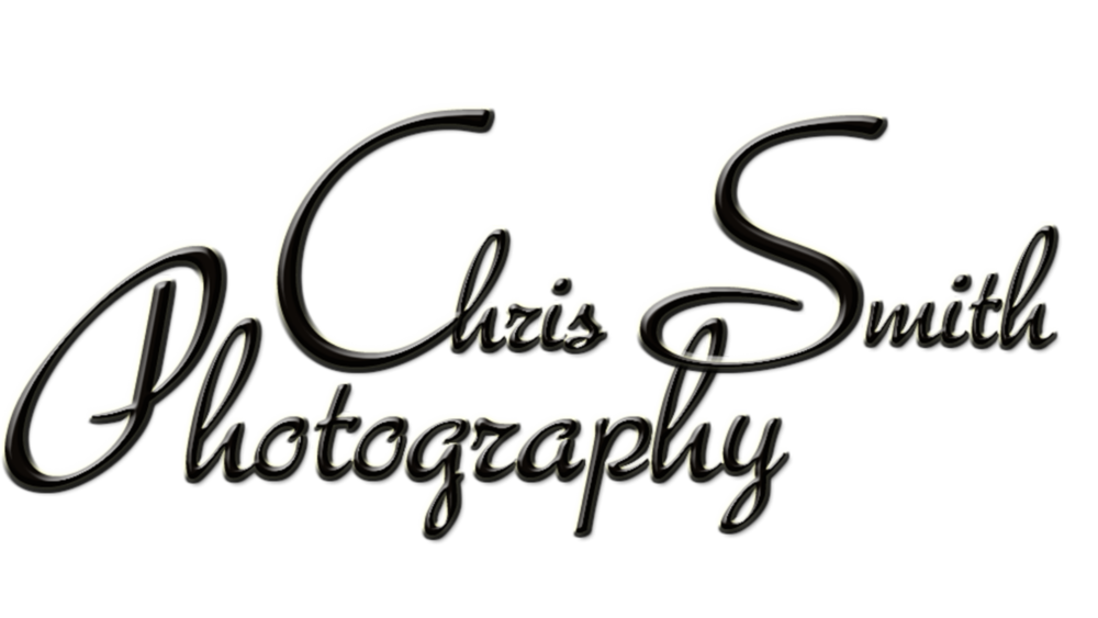 Chris Smith Photography