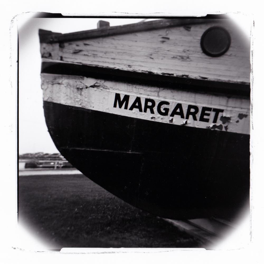Margaret (2).jpg