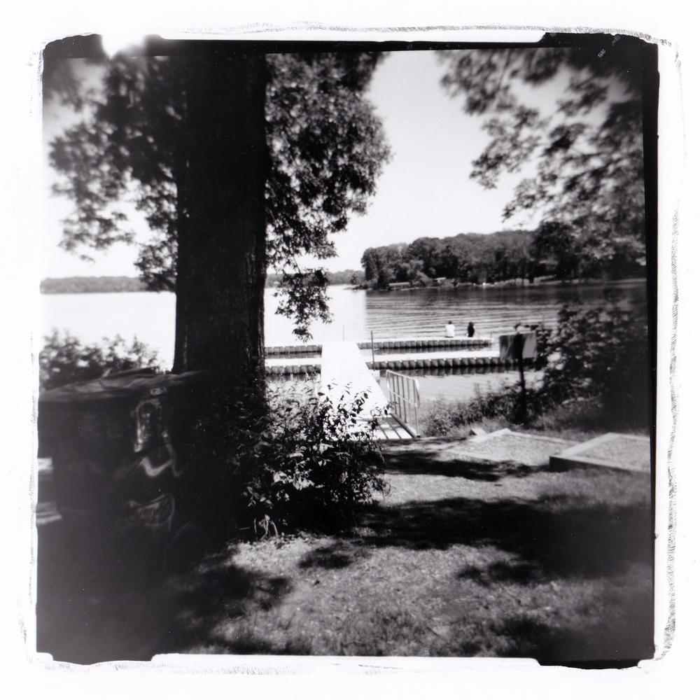The Dock (2).jpg